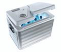 Dometic Waeco Mobicool camping coolbox 12v 230v mains