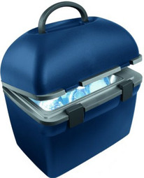 Waeco Mobicool T20 12v Cool Box