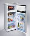 Dometic RGE4000 Free Standing Gas Fridge