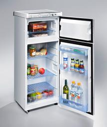 Dometic RGE4000 fridge/freezer