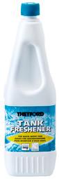 Thetford Porta Potti Tank Freshener Portable Toilet Camping Chemicals