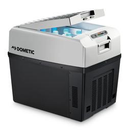 Dometic Waeco Tropicool TCX35 Thermoelectric Open Cool Box