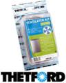 Thetford Motorhome Fridge Fan Ventilator Kit