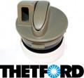 Thetford Spares Cassette Toilet Holding Tank Auto Release Valve