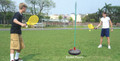 Childrens Rotor Spin Swing ball Garden Game JC-542A