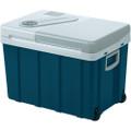 Waeco Mobicool W40 Electric Cool Box