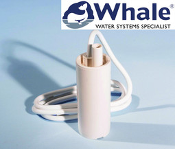 Whale GP1002 Water Pump