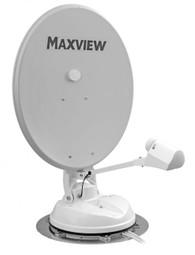Maxview Seeker Wireless MXL003