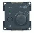 CBE MCR Electronic Caravan Motorhome 12v Dimmer Switch