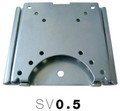 Svensen SV0.5 TV Quick Release Wall Bracket