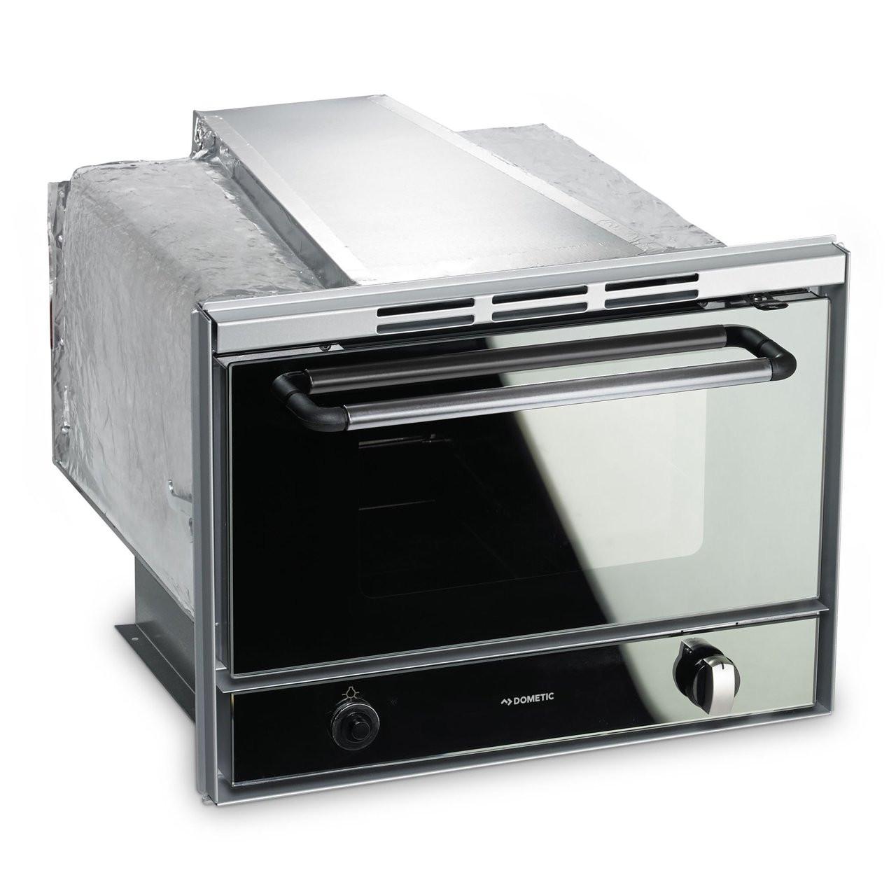 Dometic OV1800 Caravan Oven