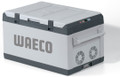 Waeco Coolfreeze CF80 Dual Zone Compressor Fridge Freezer