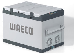 Waeco Coolfreeze CF110 Fridge Freezer