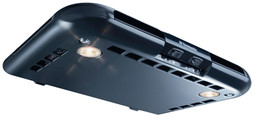 Dometic CK 2000 Cooker Hood Extractor Fan