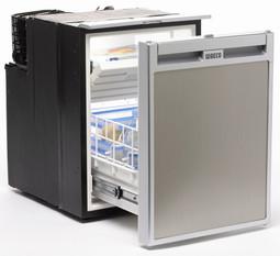 Dometic Waeco Coolmatic CRD50