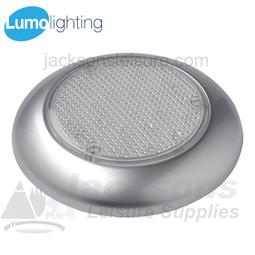 LED21 1.75w Ceilinglite Motorhome Light