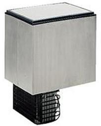 Dometic Waeco Coolmatic CB40 Top Loading Compressor Refrigerator