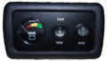 Bonus Electrical CP2 12V Caravan Control Panel