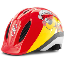 Puky Children's Bike Helmet