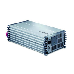 Dometic Waeco Perfect Power 1000w 1KW 12v Inverter
