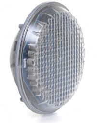 Certikin LT Colour ChangeLED Replacement Bulb PLQC0800