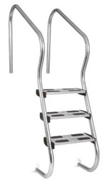 Astral Easy Access Swimming Pool Ladder