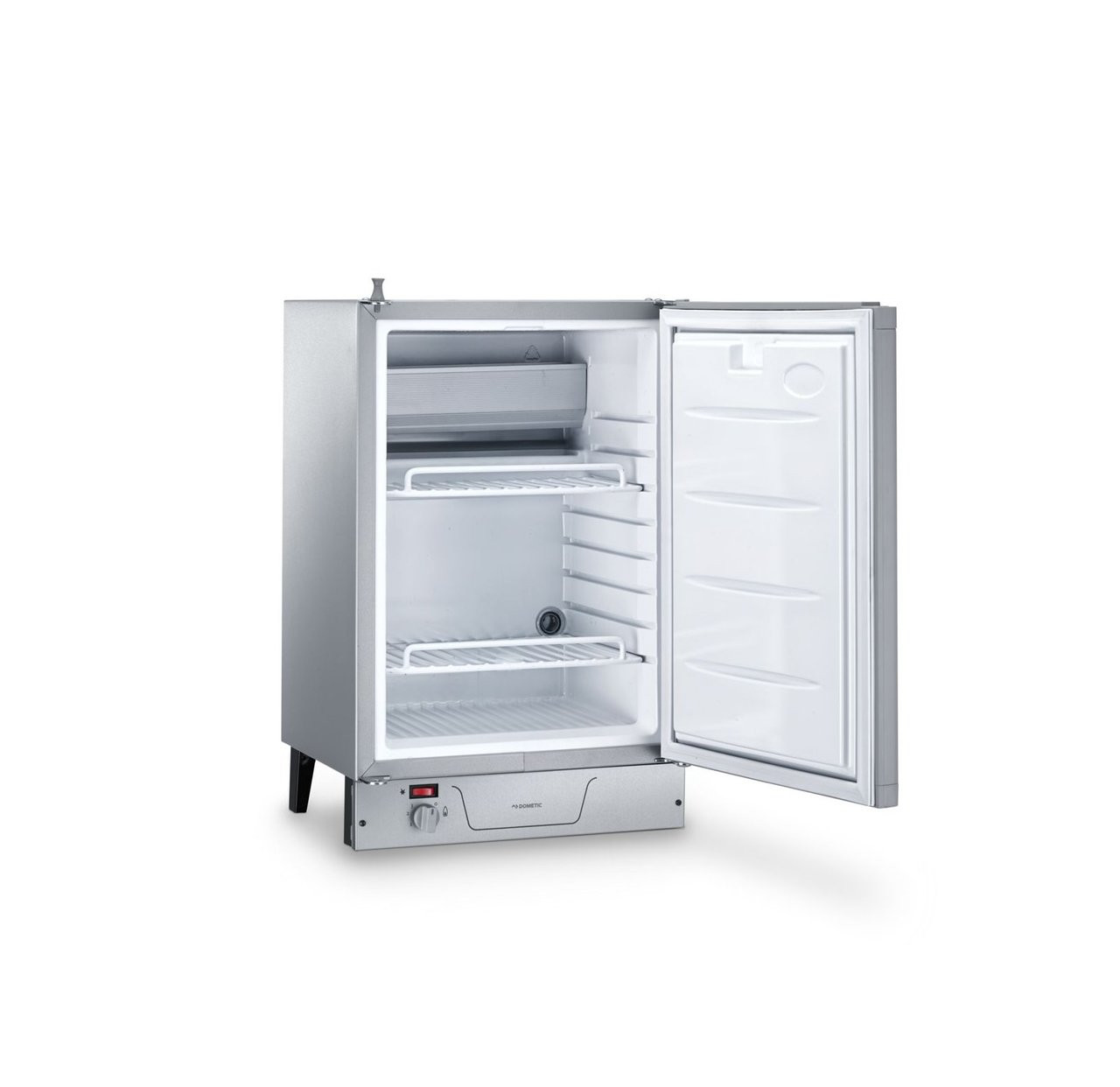 Dometic RM122 2-Way Absorption Camper Van Fridge