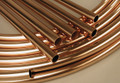 8mm Copper Pipe
