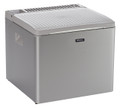 Dometic RC1200 3 Way Camping Fridge LPG 12v 230v