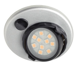 Dometic L20RM Spot Light LED