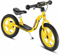 Puky Children's Balance Learner Bike LR1L BR Yellow (4034)
