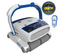 Astral H7 Duo Robotic Swimming Pool Cleaner