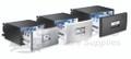 Dometic Waeco CD30 options