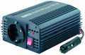 Waeco Perfect Power 150, 300 & 500w Inverter
