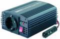 Waeco Perfect Power 150, 300 & 500w Inverter