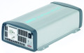 Waeco Sinepower MSI 1800W Pure Sine Wave Inverters