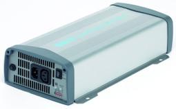 Waeco Sinepower MSI-T 1800W Pure Sine Wave Inverters