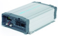 Waeco Sinepower MSI-T 2300W Pure Sine Wave Inverters