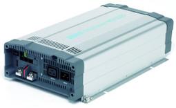 Waeco Sinepower MSI-T 3500W Pure Sine Wave Inverters