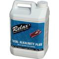 Total Alkalinity Plus - 5 kg