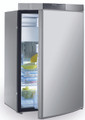 Dometic RM8401 Motorhome Fridge