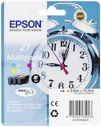 epson-27-cmy-oem.jpg
