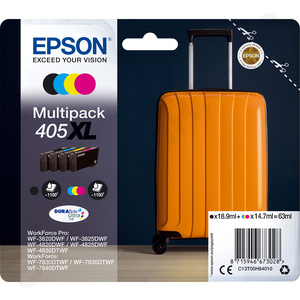 epson-405xl-multipack-oem.jpg