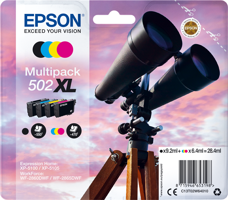 epson-502xl-bcmy-oem.png