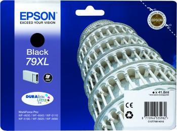 epson-79xl-black-oem.jpg