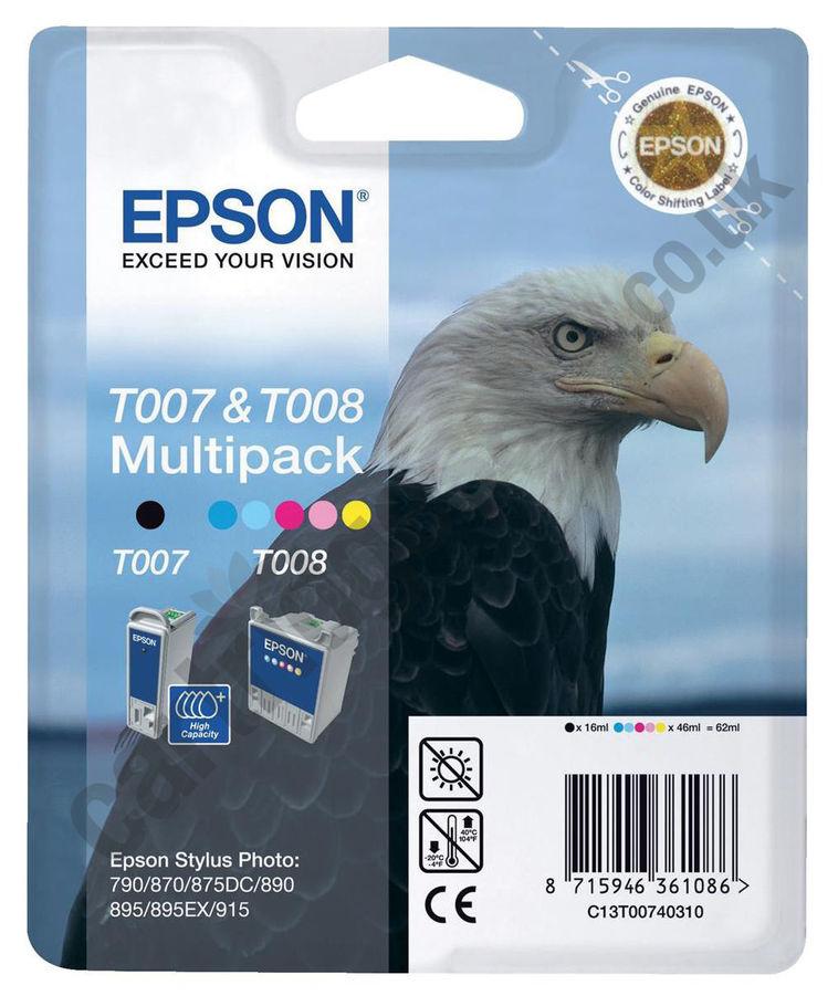 epson-t007-t008-oem.jpg