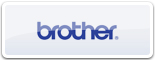 logo-brother-box.jpg
