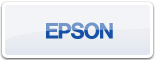 logo-epson-box.jpg