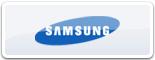 logo-samsung-box.jpg