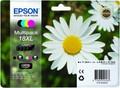 Epson 18XL T1816 ink cartridges